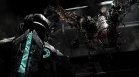 Dead Space 2 Collectors Edition.