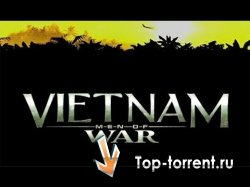 Диверсанты: Вьетнам / Men of War: Vietnam | Трейлер