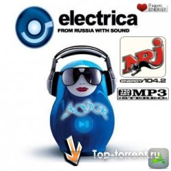 Electrica from AGR