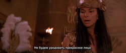 ����� ������������ / The Mummy Returns (2001)