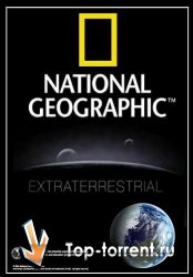 National Geographic: ����� �� ������ ��������. ������� / National Geographic: Extraterres. Aurelia (2005)