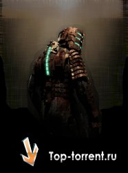 Dead Space - �������