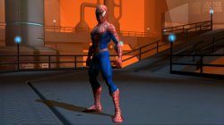Spider-Man: Friend or Foe| RePack