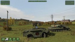 ArmA 2: Advanced Combat Environment