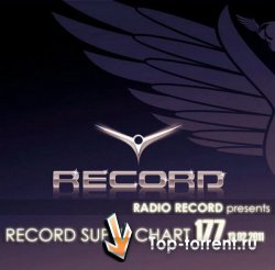 VA - Record Super Chart № 177