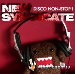 VA - New Syndicate - Disco non-stop!