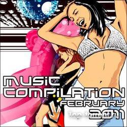 VA - Music compilation February 2011
