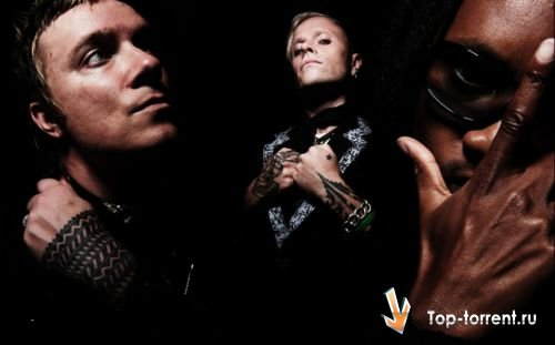 Download torrent the prodigy discography uxintel.