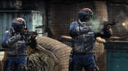 Homefront (RUS/ENG) [L]