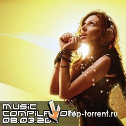 VA - Music compilation [08.03.2011] (2011)