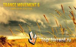 VA - Trance Movement 6