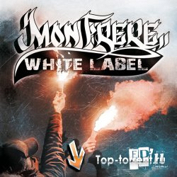 Mon Frere - White Label