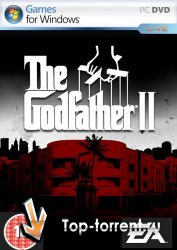 The Godfather II / Крёстный отец 2