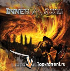 Inner Axis - Into The Storm (2011) MP3