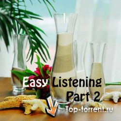 VA - Easy Listening Part 2