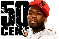 50 Cent - Ghetto Like A Motherf***** [Bootleg]