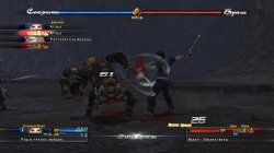 The Last Remnant (2009) РС | RePack
