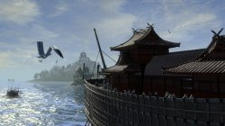 Shogun 2: Total War (2011) РС | RePack
