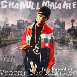 Chamillionaire - Venom: The Mixtape