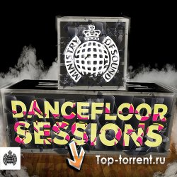 VA - Dancefloor Sessions