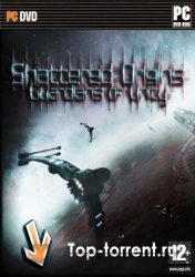 Shattered Origins: Guardians of Unity (ENG) [L]