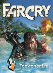 Far Cry ver 1.4 RePack