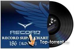 VA - Record Super Chart № 186 (2011) MP3