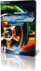 Need For Speed: Underground 2 [Repack]