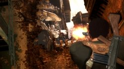 [PS3] Uncharted 2: Among Thieves [RUSSOUND]