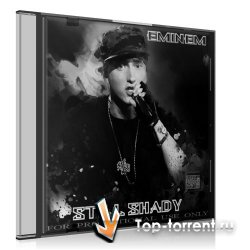 Eminem - Still Shady