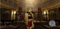Assassin's Creed : Brotherhood RePack