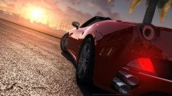 Test Drive Unlimited 2 (DLC + Update) 2011