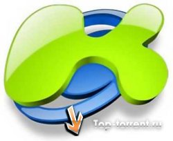 K-Lite Mega Codec Pack 7.1.0