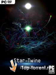 Star-Twine [2011/PC/Eng]