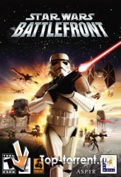 Star Wars: Battlefront/ ������� �����: ����� ������
