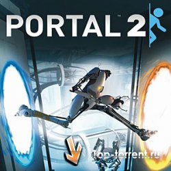 OST - Portal 2 from AGR (Score) (Unofficial)