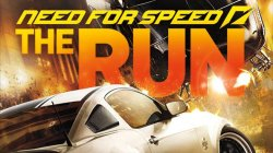 Need for Speed: The Run ���������� � ������� (YouTube)