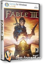 Fable 3