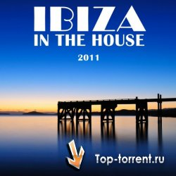 VA - Ibiza In The House