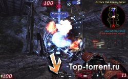 Unreal Tournament 3 + Titan Pack | RePack