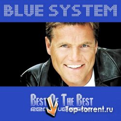 Blue System - Best of the Best [Remix Version]