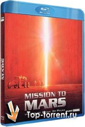 ������ �� ���� / Mission to Mars (2000)