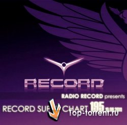 VA - Record Super Chart № 195