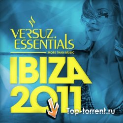 Versuz Essentials Ibiza 2011 (28.06.2011)
