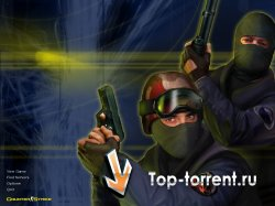 Counter Strike 1.6 / ������ ������ 1.6 (��������)