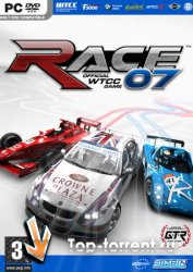 RACE 07: Official WTCC Game + 5 Addon Pack | RePack