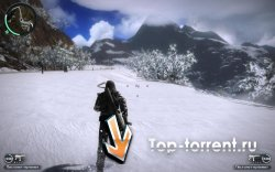 Just Cause 2 - Immortal 2 | Mod