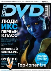 Total DVD �6-7 (����/���� 2011)