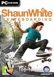 Shaun White Skateboardin​g | Lossless RePack
