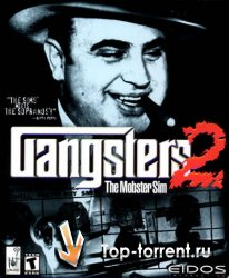 Gangsters 2: Vendetta